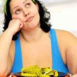 10 проверенных уловок чтобы есть и не толстеть