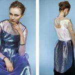 11 украинских дизайнеров, которых надо знать. Изображение № 1.