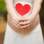 14 самых точных признаков беременности - фото 1