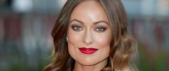 16 способов выглядеть моложе с помощью макияжа