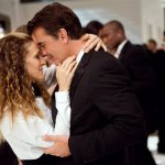 6 причин, почему не надо влюбляться в Мистера Бига из «Секса в большом городе»