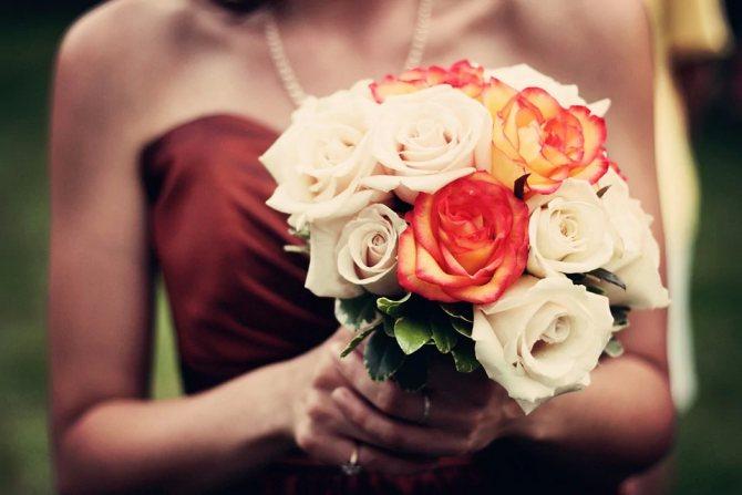 7 лет: какая свадьба, что дарят, поздравления, традиции