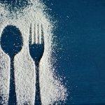 7 ошибок, которые совершают хозяйки при приготовлении еды