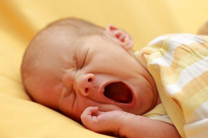 8 потрясающих фактов о беременности и родах