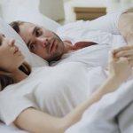 8 причин, почему женщинам бывает больно во время секса