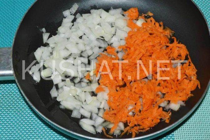 9_стручковая фасоль с мясом