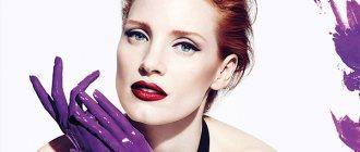 Ароматы весны: лучшие парфюмы 2014