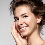 BB Glow treatment – что это за процедура, как работает тональный крем на год?