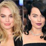 Блондинка или брюнетка: 30 примеров «крашеных» звезд, чтобы вдохновиться или одуматься