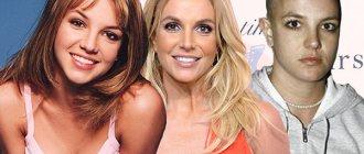 Бритни Спирс: самые яркие успехи и самые громкие скандалы