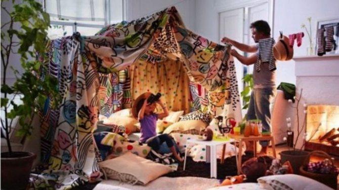 Чем заняться дома? 20 Интересных занятий для тех, кто не знает, что делать дома Возможности Идеи Как научиться Креативность Советы на каждый день