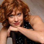 Елена Бирюкова рассказала, как любовный треугольник разбил их дружбу с Екатериной Климовой