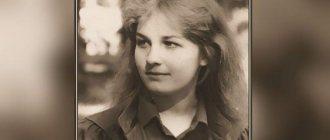 Elena Malikova родилась в 1963 г.