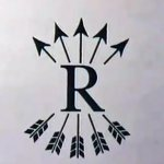Эмблема Ротшильдов
