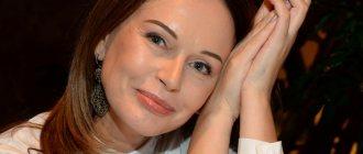 Фигура Ирины Безруковой в бикини поразила поклонников