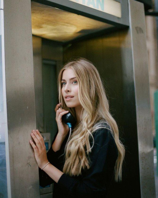Фото Софии Евдокименко19