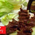 Гранатовый соус рецепты приготовления