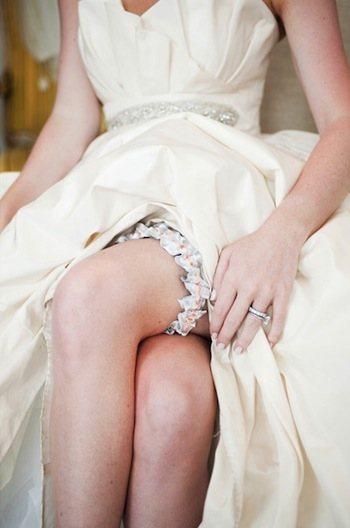 Интимные моменты при фотосъемке свадьбы