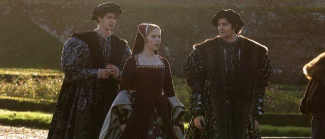 исторические фильмы про любовь интриги мелодрамы 18 19 века
