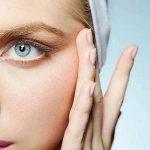 Из-за чего происходит снижение тонуса кожи?