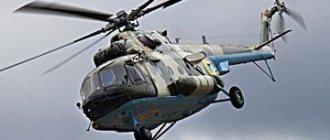 К чему снится вертолет? Толкование по сонникам