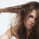Как избавиться от жирных волос головы в домашних условиях