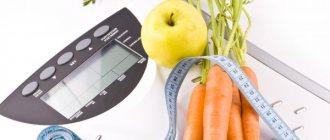 Как можно похудеть на 5 кг за месяц без вреда для здоровья?