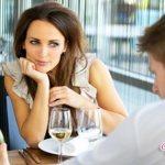 Как мужчины относятся к сексу на первом свидании