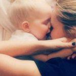 Как найти мужчину женщине с ребенком