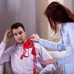Как отомстить любовнице мужа, чтобы не попасть под статью УК