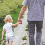 Как поднять самооценку ребенку и подростку?
