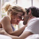 Как правильно делать мужчине приятно в постели и за ее пределами? Слабые места сильного пола: приятное мужчине - просто!