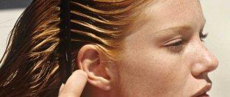 как правильно подобрать шампунь для волос