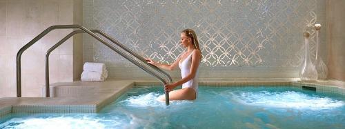 Как правильно посещать бассейн и сауну последовательность. Сауна и бассейн