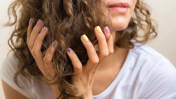 как придать объем тонким волосам: экспресс-способы от профессиональных экспертов
