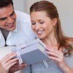 Как сделать из мужа миллионера