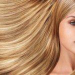 Как сделать волосы толще и тяжелее. Как сделать волосы тяжелее