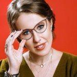 Как Собчак отреагировала на признание певца Стаса Костюшкина о насилии