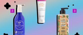 Как ухаживать за кожей тела: увлажняющий лосьон