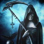 Как устранить свекровь с помощью магии?