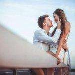 Как узнать, любит ли тебя муж: способы узнать о чувствах мужа, как справиться с кризисом в отношениях