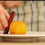 Как варить гороховую кашу в мультиварке