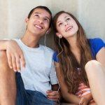 Как Влюбленность Влияет на Организм Человека?