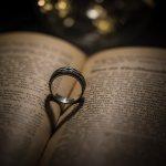 Как заново начать доверять мужу