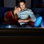Какой фильм посмотреть с девушкой? Отвечает Игорь Лапин