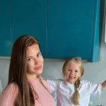 Katrinka-Family (Катринка Климова): биография, личная жизнь и фото блогера