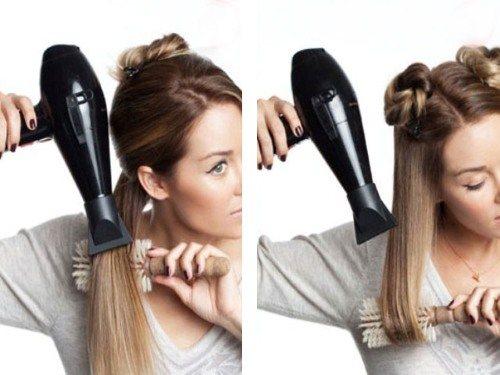 Красивые и модные прически на длинные волосы. Кому подходят, фото и инструкции выполнения
