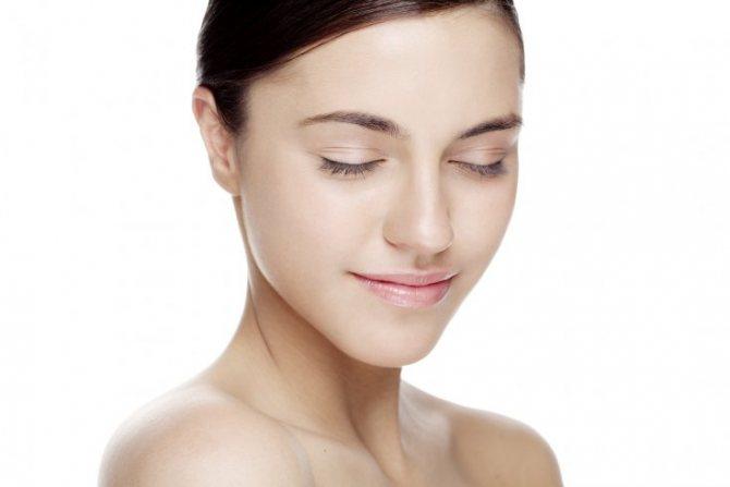 Красивый макияж на каждый день: фото