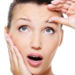 крем с эффектом ботокс