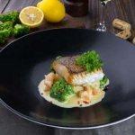 Креветочная рыба – 7 вкусных рецептов приготовления